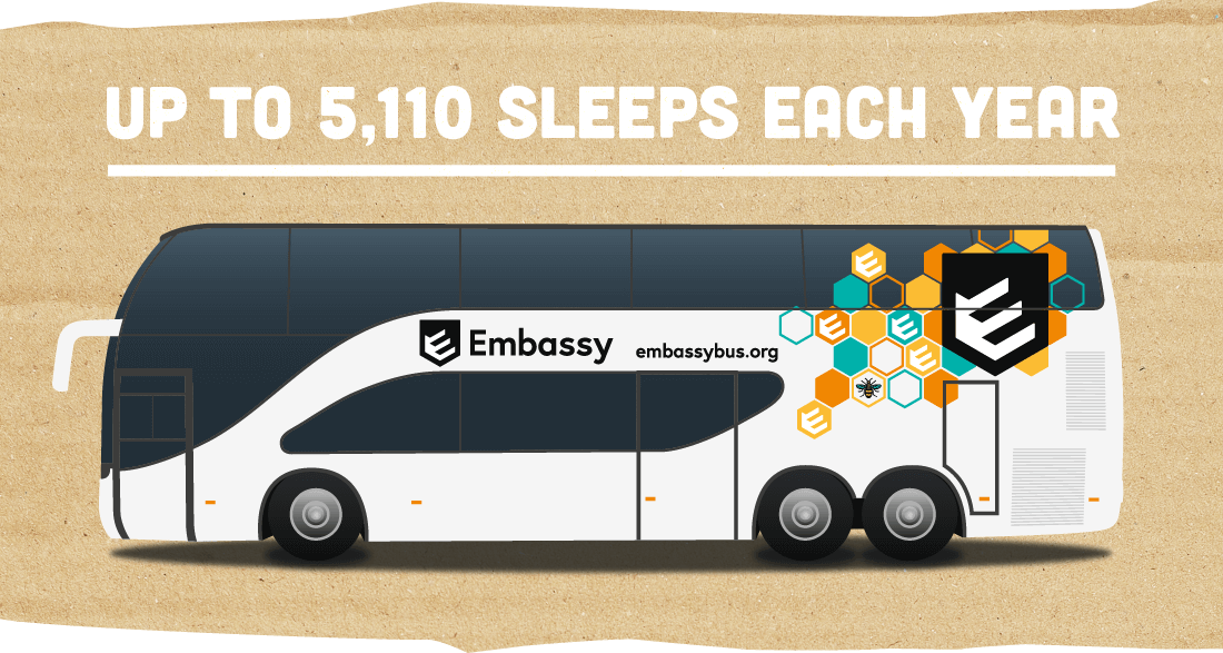 embassy-about-busgraphic2018